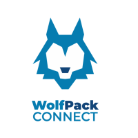 WolfPack connect image