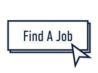 Find a Job graphic