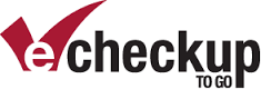 Alcohol eCheckup to go online service